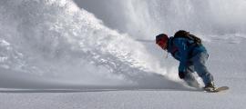 aktivitet-vintersport-2