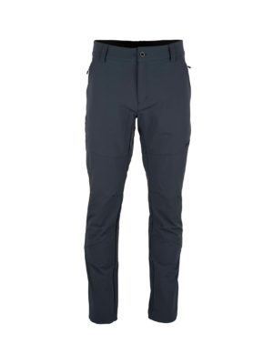 Twentyfour Oslo ST bukse, blågrå 6