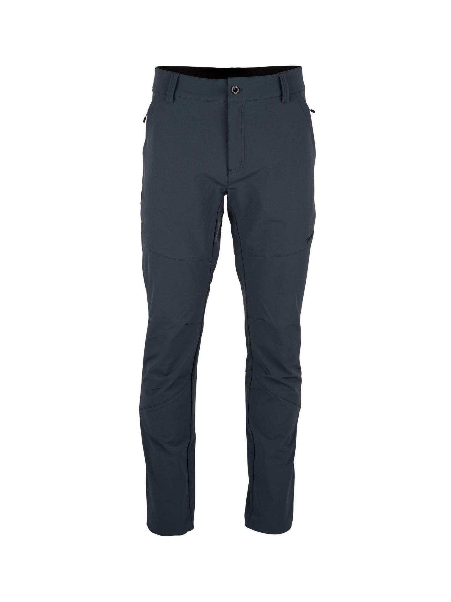 Twentyfour Oslo ST bukse, blågrå