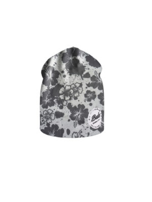 Bula Sublimation beanie, hvit 5