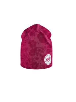 Bula Sublimation beanie, rosa 5
