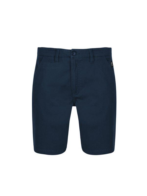 Bula walk shorts, marine 1