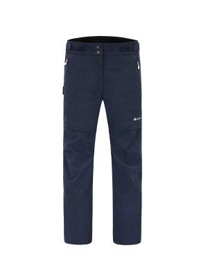 Skogstad Nyheller bukse, antrasitt 1