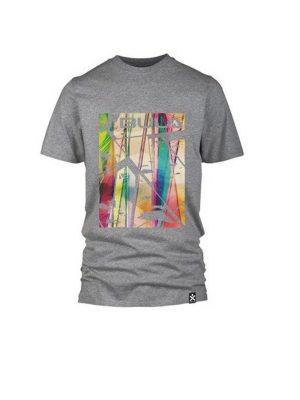 Skjorte   Overdeler   Herre   Nettbutikk kategorier