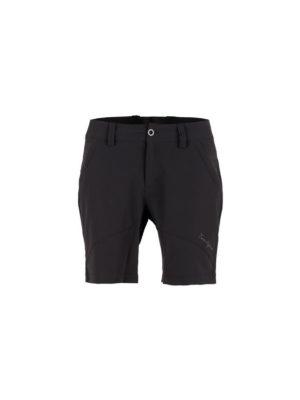 Twentyfour Oslo ST shorts, blåsort 3